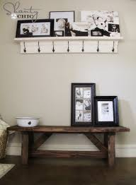 I Also Love That Using These Plans You Can Really Modify The Bench To Any Length Need Way Go On FAB Ana