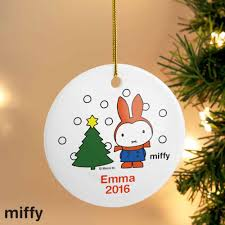 Christmas Tree Name Baubles by Christmas Baubles And Tree Decorations Wedding Paraphernalia