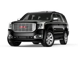 GMC Yukon - Brooklyn & Staten Island Car Leasing Dealer New York ... Current Gmc Canyon Lease Finance Specials Oshawa On Faulkner Buick Trevose Deals Used Cars Certified Leasebusters Canadas 1 Takeover Pioneers 2016 In Dearborn Battle Creek At Superior Dealership June 2018 On Enclave Yukon Xl 2019 Sierra Debuts Before Fall Onsale Date Vermilion Chevrolet Is A Tilton New Vehicle Service Ross Downing Offers Tampa Fl Century Western Gm Edmton Hey Fathers Day Right Around The Corner Capitol