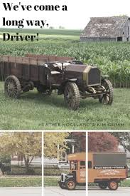Trucking Tips | Trucker Tips Blog | Page 3 Ehren Kruger Miramax The Brothers Doan A Modern Folk Tale Whats Brewing Magazine Grimes Ranch Grimms Krams Kinder Und Mehr Places Directory Of The Highway 104 Truck Accsories Trucker Tips Blog Diesel Trucks Chasin Tomorrow May 2017 Truck Shows