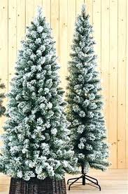 Pre Lit Pencil Slim Christmas Trees by Slimline Christmas Trees 6ft U2013 Suipai Me