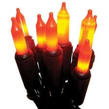 Fiber Optic Pumpkin For Sale by Halloween Lighting Halloween Light Sets American Sale