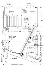 Plans For Wood Deck Chairs by Best 25 Composite Adirondack Chairs Ideas On Pinterest Wooden