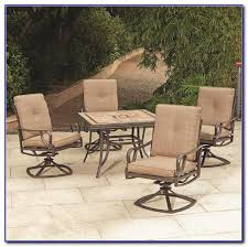 Menards Patio Furniture Cushions by Patio Furniture Cushions Menards Patios Home Decorating Ideas