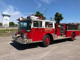 100 Fire Truck Wallpaper 2048x1536 Fire Truck Wallpaper For Computer Fire Truck