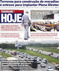 Jornal Do Povo Ed 359 PDF Flipbook