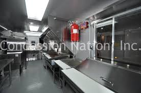 Latin Food Trucks   Mobile Kitchen Trailers For Sale   Concession Nation Latin Food Trucks Mobile Kitchen Trailers For Sale Ccession Nation Chevy Beverage Truck Used For In Florida Tampa Area Bay Dub Box Usa Fiberglass Campers Carts Event Food Trucks The San Francisco Sceseen Ice Cream Images Collection Of Sale Truck Kitchen Design Miami Kendall Doral Solution Alma Jacksonville Roaming Hunger 2014 Freightliner Diesel 18ft 119000 Prestige
