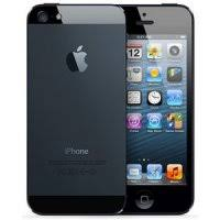 Buy and Sell Used iPhone 5 16GB AT&T