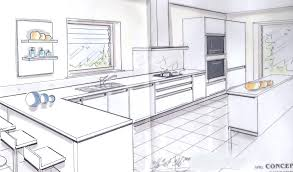 schema cuisine plan electrique cuisine par schema electrique cuisine equipee