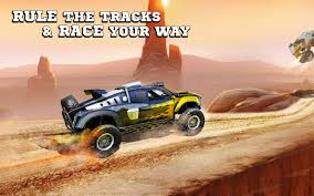 100 Monster Truck Race S Racing For Android APK Download