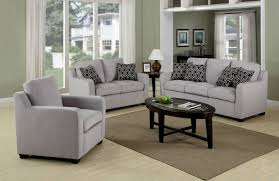 sectional sofas under 500 sofa cleaning nyc how to clean suede