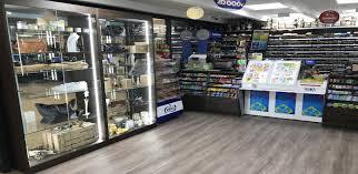bureau tabac troyes agencement et mobilier de magasin agencement shop