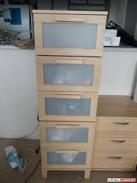 Ikea Kullen 5 Drawer Dresser by Kullen 3 Drawer Dresser Ikea Kullen 3 Drawer Chest Voondecor