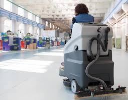 Commercial Floor Scrubbers Machines by How Do I Choose The Best Floor Scrubber With Pictures