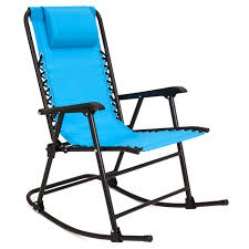 Best Choice Products Foldable Zero Gravity Rocking Patio Recliner Lounge  Chair W/ Headrest Pillow - Beige Fat Woman Sitting In Chair Stock Photos Fold Up Fniture Kmart Tables And Chairs Outdoor Rocking Under 100 Imprinted Personalized Kids Folding Bpack Beach Best Choice Products Foldable Zero Gravity Patio Recliner Lounge W Headrest Pillow Beige 10 2019 The Camping Travel Leisure Pod Rocker With Sunshade Reviewed That Are Lweight Portable Mulpostion How To Choose And Pro Tips By Dicks Black