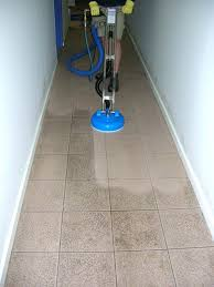 how to remove grout from floor tiles carpet