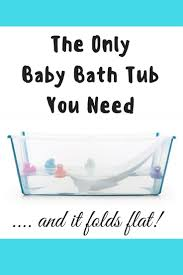 Inflatable Bathtub For Adults Online India by Best 25 Baby Bath Tubs Ideas On Pinterest Baby Tub Baby