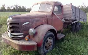 BF Exclusive: Old REO F-20 Truck Diamond Reo Trucks Lookup Beforebuying 1973 Reo Royale For Sale Autabuycom 1938 Speedwagon Sw Ohio This Truck Is Being Stored Flickr Reo 1929 Truck Starting Up Youtube 1972 Dc101 Trucks T And Tr Bangshiftcom No Not The Band 1948 Speed Wagon Is Packing Worlds Toughest Old Of The Crowsnest Off Beaten Path With Chris Connie Amazoncom Amt 125 Scale Tractor Model Kit Toys Games 1936 Ad01 Otto Mobile Pinterest Ads Cars C10164d Tandem Axle Cab Chassis For Sale By Single Axle Dump Walk Around