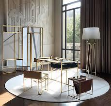 100 Modern Roche Bobois Paris Paname Collection