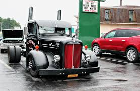 100 Old Mack Trucks 2 Mack Truck Classic HD Wallpaper Wallpaperbetter