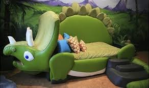 Dinosaur Room Decor Target Dinosaur Bedroom Decorating Ideas