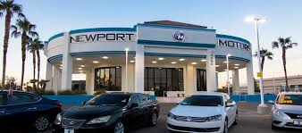 Newport Motors East | Vehicles For Sale In Las Vegas, NV 89104 Lyft And Aptiv Deploy 30 Selfdriving Cars In Las Vegas The Drive Used Chevy Trucks Elegant Diesel For Sale Colorado For In Nv Dodge 1500 4x4 New Ram Pickup Classic Colctible Serving Lincoln Navigators Autocom Dealer North Ctennial Buick Less Than 1000 Dollars Certified Car Truck Suv Simply Better Deals Youtube Mazda Dealership Enhardt Land Rover