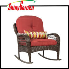 Antique Wicker Rocking Chair Iron Style,Patio Porch Deck Outdoor Furniture  All Weather Proof With Cushions - Buy Wicker Rocking Chair,Antique Rocking  ... Sunnydaze Outdoor Patio Rocking Chair Allweather Faux Wood Design Brown The Polywood Heritage Indoor Chairs White Pvc All Weather Coral Coast Losani Wicker Old Hickory Porch Hanover Adirondack Hvlnr10wh Fniture Best Way For Your Relaxing Using Pineapple Cay Allweather Choiceproducts Deck Proof With Cushions Magnificent Mainstays Briar Creek Padded Set Of 2 Multiple Colors