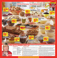 Bulk Barn Flyer Sep 21 To Oct 4 Bulk Barn Montralnord Qc 6180 Boul Henribourassa E Canpages Flyer Feb 22 To Mar 7 Retail For Lease 450 Garrison Road Fort Erie Ca Colliers All Star Wings College Street Weekes General Contracting Flyer November 16 29 2017 May 24 Jun 6 Halifax Ns 3440 Joseph Howe Dr North Bay On 850 Mckeown Ave Bulkbarn Twitter Lasalle 7579 Newman