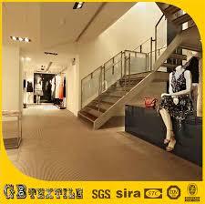 Modern Temporary Plastic Floor Covering Roll Buy CoveringPlastic