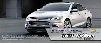 VanDevere Bunch | New & Used Chevrolet, Buick, Kia Vehicles In Akron, OH 20180324_145444 Inflatables Mobile Video Game Parties Fallsway Equipment Company 1277 Devalera St Akron Oh 44310 Ypcom Move For Less Llc Cleveland And Northeast Ohio Local Movers Toyota New Used Car Dealer Serving Bedford Serpentini Chevrolet Tallmadge Your Cuyahoga Falls Welcome To World Truck Towing Recovery In Fred Martin Nissan Lambert Buick Gmc Inc An Vandevere Dealership Brown Isuzu Trucks Located Toledo Selling Servicing Gasoline Gmc Savana Cargo G3500 Extended In For Sale Haulaway Container Service Competitors Revenue Employees