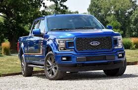 2019 Ford F-150 Lightning Specs, Engine, Horsepower, Price, Reviews 2019 Ford F150 Lightning Specs Engine Horsepower Price Reviews Dealer Gives Away Shotgun With The Purchase Of A Pickup 10 Trucks That Can Start Having Problems At 1000 Miles Platinum 4x4 Supercrew 2016 Review Car Magazine Pickup Truck Best Buy 2018 Kelley Blue Book Raptor Price Increases For Second Time This Year Autoblog 2017 Super Duty F250 F350 Torque Towing Vintage Ads Grocery Getters Pinterest Ads And Custom Sales Near Monroe Township Nj Lifted 2013 Limited Massive Sale Steve Marshall