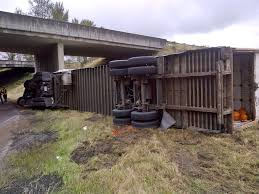 74-year-old Olympia Man Dies In Semi Truck Crash In Pierce County ... Old Ford Semi Trucks Randicchinecom Truck Pictures Classic Photo Galleries Free Download Intertional Dump For Sale Also 2005 Kenworth T800 And Semi Trucks Big Lifted 4x4 Pickup In Usa File Cabover Gmc Jpg Wikimedia Sexy Woman Getting Out Of An Stock Picture Jc Motors Official Ertl Pressed Steel Needle Nose Beautiful Rig Great Cdition Large Abandoned America 2016 Vintage