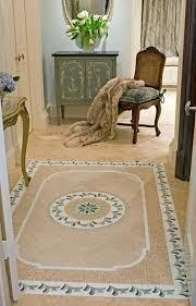 Large Bathroom Rug Ideas impressive best 25 large bathroom rugs ideas on pinterest coastal