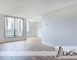 location appartement 2 chambres grand appartement 2 chambres 2 étages à louer centre ville à louer