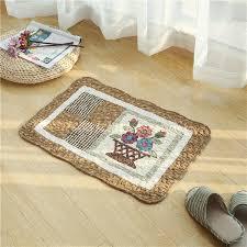 tapis de bureau personnalisé grossiste tapis de sol personnalisé acheter les meilleurs tapis de