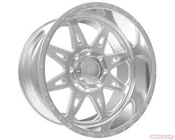 80D3-21286-518N | WELD XT Is The Latest Addition To The WELD Family ... Ford Truck World Scorpio Weld Wheels For Super Duty Sale Sema 2014 Racing Expands The Rekon Line Of Diesel Army 2012 Wheelsmov Youtube On Toyota Tacoma Toyota Tacoma 6 Lift Wheels Things Archives Page 3 Of Coolfords Series D50 Socal Custom Set 4 Prostar 15x5 15x14 Chrome 5x475 Pro Larry Larsons Limededition Now Available 2013 Introduces Forged Offroad D54 With Tire Global High Performance