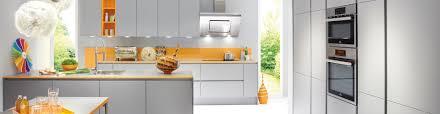 linea die qualitätsküche zum fairen preis grimm küchen