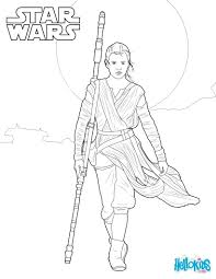 Coloring Pages Star Wars Rebels Stars Clone Full Size