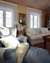 Cindy Crawford Beachside Denim Sofa by 15 Cindy Crawford Beachside Denim Sofa Cindy Crawford Home