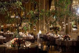 8 Best Images Of Indoor Garden Wedding Venues