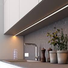 küchen unterbauleuchte led warmweiß günstig kaufen