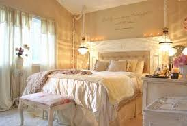3 steps to get romantic master bedroom colors 785 home designs