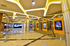 100 Home Design Architects Welcome To Pgag Architect For Amusement Park And