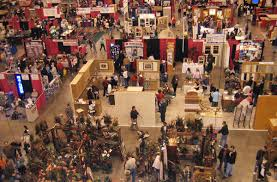 30th Anniversary Texas Home & Garden Show | The Buzz Magazines Birmingham Home Garden Show Sa1969 Blog House Landscapenetau Official Community Newspaper Of Kissimmee Osceola County Michigan Fact Sheet Save The Date Lifestyle 2017 Bedford And Cleveland Articleseccom Top 7 Events At Bc And Western Living Northwest Flower As Pipe Turns Pittsburgh Gets Ready For Spring With Think Warm Thoughts Des Moines Bravo Food Network Stars Slated Orlando
