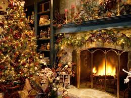 Professional Christmas Decorators Charlotte Nc