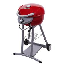 Deluxe Patio Bistro Gas Grill by Char Broil Tru Infrared Patio Bistro Electric Grill Red Patio