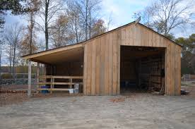 Barn Raising VIII - KaveRock Alpaca Farm » Rehoboth, MA Mini Barns Storage Sheds Charlotte Nc Bnyard Lean To Carport Build The Garage Journal Board Porch Quality Horse Pine Creek Structures Tack Room Amish Built Pa Nj Md Ny Jn Custom Valley Barn 30 X 31 9 Shop Metal Buildings At Leanto Overhangs Yard Great Country Garages Wikipedia Shed Row With To L Shape New England Style Post Beam Garden 3