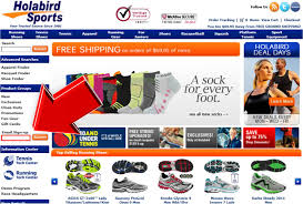 Holabird Sports Promo Code   Coupon Code Midwest Tennis Coupons Jct600 Finance Deals Holabird Sports Linkedin Half Price Books Marketplace Coupon Code How Thin Coupon Affiliate Sites Post Fake Coupons To Earn Ad Asics Promo Wwwirishpostofficesorg For Express Printable Db 2016 Go Athletic Apparel Outdoors Promotional Codes Disuntde2016com Gu Energy Scottrade Promo Code Crazyshirts