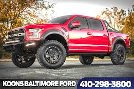 Featured New Ford Vehicles For Sale In Baltimore At Koons Ford Of ... 2003 Subaru Baja In Yellow Photo 6 104430 Nysportscarscom 2018 Shelby Raptor For Sale 525 Horsepower Youtube Used 2013 Toyota Tacoma Trd Tx 44 Truck For Sale 45492 Ford Edition Explained American F150 Svt 700 Packs Hp Motor Steve Mcqueenowned Race Truck Sells For 600 Oth Price Joins Menzies 1000 King Rc 15 Scale Vehicles Priced 2012 Trd Tx Series Starts At 33800 Sara Mx Rpm Offroad Driver To Compete Trophy Tuscany Trucks Custom Gmc Sierra 1500s Bakersfield Ca
