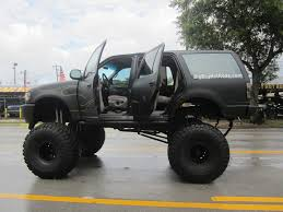 Monster Mud Trucks For Sale | Upcoming Cars 2020 Mud Trucks Wallpaper Innspbru Ghibli Wallpapers Cheap Lifted For Sale Find 1985 Chevy 4x4 Lifted On 44 Boggers For Sale Or Trade Gon Forum Older Buy Custom Modified 2015 2016 Toyota Hilux Revo Lifted Dodge Ram Mudding Cool U With 59 Wallpapers Wallpaperplay Dodge Truck My Buddies Truck Durango And Diesel Archives Busted Knuckle Films Ford Jacked Up Premium Ford F 150 Dodge Mud Truck V10 Fs 17 Farming Simulator 15 Mod